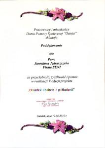 DPS2010_1