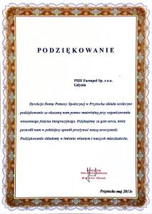 DPS2013