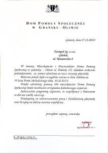 DPS2013_1