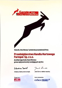 Gazele 2008