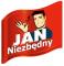 Jan_Niezbedny