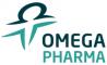 Omega_Pharma