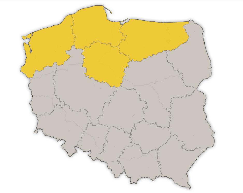 obszar_dzialania